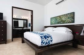 Plum Bedroom Plum Wild Turks And Caicos Villa Rental Wheretostay