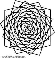 313 coloring pages images etchings coloring