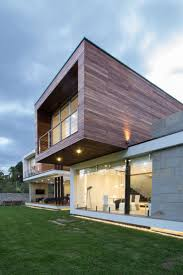 278 best cantilevered architecture images on pinterest