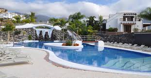 tenerife holiday guide hotel suite villa maria in tenerife holiday resorts