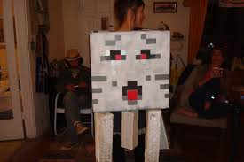 party city halloween costumes minecraft 55 best minecraft costumes dress up images on pinterest minecraft