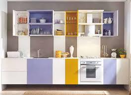 interior kitchen cabinets collection kitchen cupboard interiors photos best image libraries