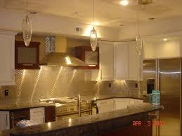 free atlanta outdoor kitchen design 1323