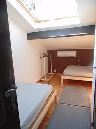 30 Square Meters by Nice Apartments D U0026n Apartment 8