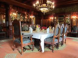 Dining Room Furniture Pittsburgh by Sights And Sounds Of Pittsburgh Holiday Traditions 90 5 Wesa
