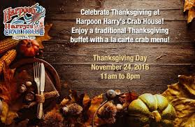 17 great restaurants open on thanksgiving in pigeon forge tn