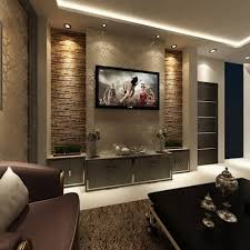 home design interior ideas interior design ideas inspiration pictures homify