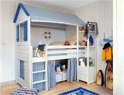 Mydal Bunk Bed Review Kura Ikea Bed Kids Rooms Pinterest Kura Bed Ikea Kura Bed