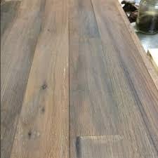 Plank Desk Reclaimed Wood Desks Barnwood Desks Custommade Com