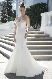 venus bridal q look bridal worcester ma prom dresses wedding