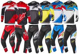 alpinestars motocross gear product 2016 alpinestars gear set range motoonline com au