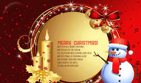 christmas greetings pictures christmas greetings 25