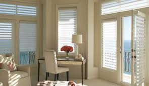 Shutter Blinds Prices Interior Design Exciting Norman Shutters Design For Modern Window