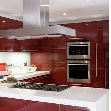 Corian Prices Per Metre Kitchen Worktops Our Pick Of The Best Ideal Home
