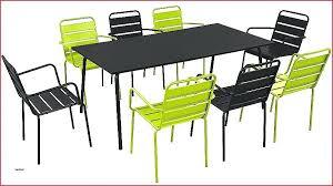 chambre b b leclerc leclerc chaise haute chambre bacbac leclerc chaise bacbac