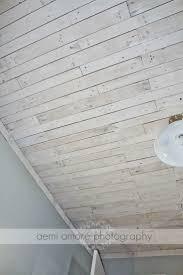 Basement Ceiling Ideas Best 25 Pallet Ceiling Ideas On Pinterest Rustic Walls Pallet