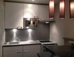 cuisine studio rénovation de cuisine avec verrière entreprise lgelc