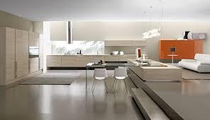 grand choix de cuisines et de salles de bains contemporaines jcd