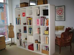 ideas modern room divider ideas beautiful room dividers for