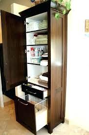 Wooden Bathroom Furniture Bathroom Storage Furniture Bathroom Furniture And Storage Grey