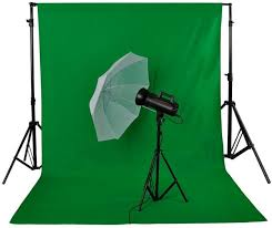 collapsible backdrop television muslin collapsible backdrop background photography