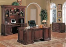 wooden office furniture for the home home office furniture wood