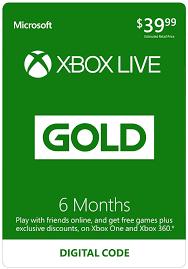 amazon black friday xbox 1 amazon com microsoft xbox live 12 month gold membership physical
