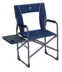 Costco Lounge Chairs Camp Lounge Chair Camp Cot Lounge Chair Best Camp Lounge Chair