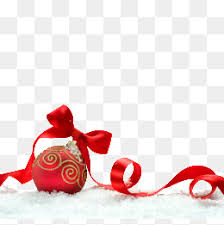 christmas ribbons christmas png images 63 697 png resources with transparent