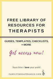 want access to resources to simplify your work organize your