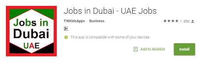planning engineer jobs in dubai dubizzle ae top 10 android apps for jobs in gulf middle east jugaad