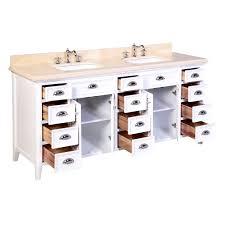 jamestown kitchen and bath best home design inspiration beautiful jamestown kitchen and bath jamestown kitchen and bath jamestown kitchen and bath download