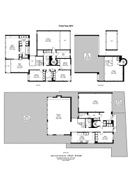 100 split entry house plans house blueprints for houses 3