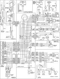 yamaha golf cart wiring diagram g16 elc u2013 readingrat net