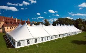 tent rentals pa tent rentals philadelphia party rentals philadelphia pa tent