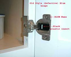 old style cabinet hinges documents newport shores reston evillage