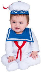 Toddler Chucky Costume Movie And Tv Costumes Costume Craze