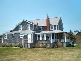 Nantucket Cottages For Rent by 7br House Vacation Rental In Nantucket Massachusetts 349455