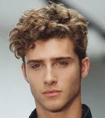 novida hair dye 28 best hår mænd images on pinterest hair cut hairstyle ideas