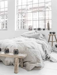 the 25 best bedroom interior design ideas on pinterest modern