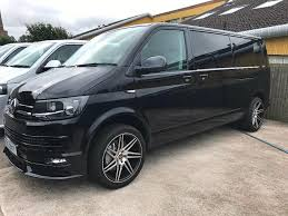 volkswagen kombi 2008 volkswagen transporter van for sale with pistonheads