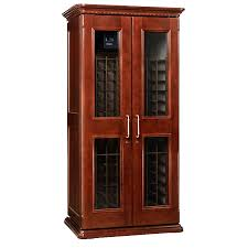 Unique Bar Cabinets Popular Of Wine Cooler Cabinets Furniture And Furniture Wine Bar