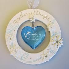 2010 and hallmark keepsake ornament at hooked on