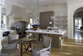large kitchen island with seating home decoration