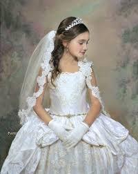christie helene communion dress communion boutique