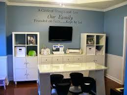 home office paint colors 2013 best paint color for office
