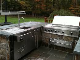 best image of viking outdoor kitchen all can download all guide
