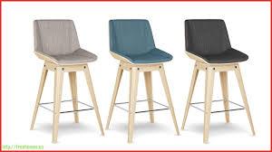 chaise cuisine hauteur assise 65 cm chaise hauteur assise 65