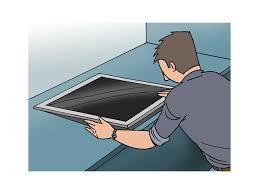 comment installer une cuisine installer une plaque de cuisson electroménager et outillage livios