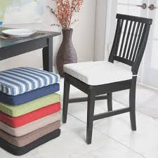 dining room dining room chair seat covers awesome dining room